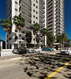 Investidor - Cotas 90m² - Urbanova - Latitud - Preço de Custo