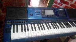 Quero compra um teclado