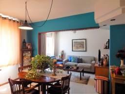Título do anúncio: Exclusividade-Apartamento 3 Quartos-Imóvel Reformado-Lazer