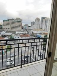 Título do anúncio: Aluga Apartamento no Belenzinho!!