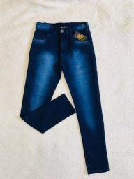 Título do anúncio: calca jeans atacado