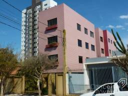 Título do anúncio: Edifício Cristine - Bairro Estrela - Apartamento
