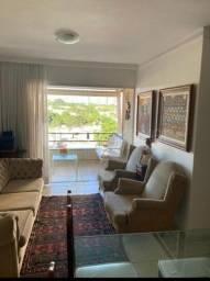 Título do anúncio: Apartamento para venda com 85 metros quadrados com 3 quartos em Jardim Goiás - Goiânia - G