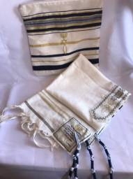 Talit Israelense
