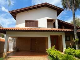 Título do anúncio: Casa para venda com 400 metros quadrados com 4 quartos