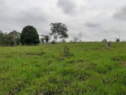 Título do anúncio: Sítio à venda, por R$ 1.760.000 - Zona Rural - Machadinho D'Oeste/RO