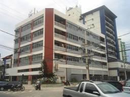 Título do anúncio: Sala/Conjunto para aluguel 85 m2 Santa Luíza (Barro Vermelho -Próx Reta da Penha) Vitória