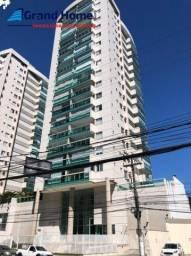 Título do anúncio: Apartamento 3 quartos em Enseada Do Suá