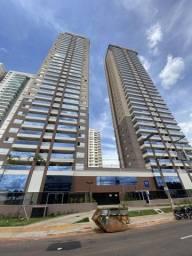 Título do anúncio: Apartamento para venda, 102 m², 3 suítes plenas e 2 vagas de garagem, St. Bueno