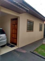 Título do anúncio: Duas Casa em jaguapitã