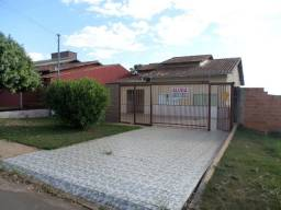 Título do anúncio: Casa Disponível venda 3 suítes  St. Jardim Petrópolis - Goiânia - GO