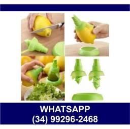 Título do anúncio: Kit Spray Pulverizador Frutas * Fazemos Entregas