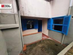 Título do anúncio: Casa para Aluguel, Quissamã Petrópolis  RJ