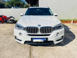 Título do anúncio: BMW X5 XDrive30D