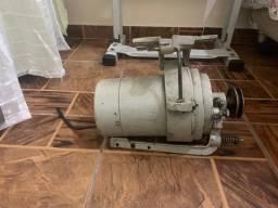 Título do anúncio: Motor máquina de costura