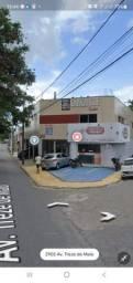 Título do anúncio: Imóvel comercial de esquina no bairro Benfica ao lado do shopping  Benfica