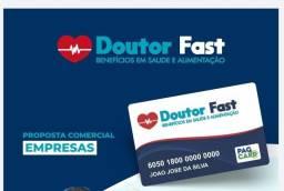 Título do anúncio: Representante comercial ARAGUAÍNA TO