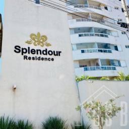 Título do anúncio: Vendo Apartamento Splendour
