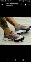 Tênis Nike $90,00