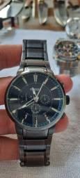 Relógio Fossil FS4358