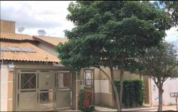 Excelente Casa no Vilas Boas