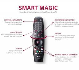 Título do anúncio: Smart tv 50 polegadas