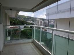 Título do anúncio: Cobertura duplex para venda tem 170 metros quadrados com 3 quartos em Santa Rosa - Niterói