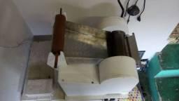 Cilindro profissional de massas de pastel