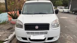 Título do anúncio: Fiat doblo furgão