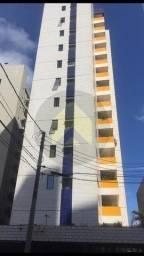Título do anúncio: JRN - Vendo apartamento no Pina|2 quartos|62m2