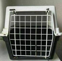 Caixa de Transporte Cães e Gatos n° 1