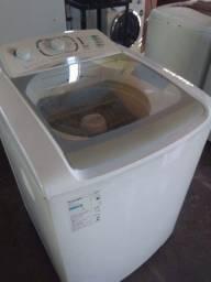 Título do anúncio: Tecnico conserto máquina lavar orçamentos sem compromisso *