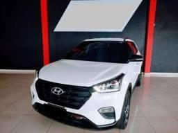 Título do anúncio: Carta de Crédito - Hyundai Creta Sport 2.0 Flex 2019 - Entradas à partir R$30.000,00