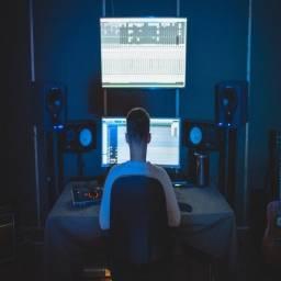 Curso Online Produção Musical Completo