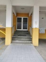 Título do anúncio: Apartamento Rua Olímpio de castro - Jardim Sulacap