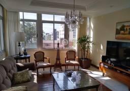 Título do anúncio: Apartamento à venda 3 quartos 1 suíte 2 vagas - Sion