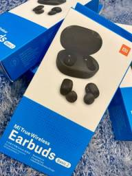 Xiaomi Earbuds Basic 2 - Fones Bluetooth
