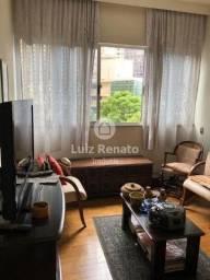 Título do anúncio: Apartamento à venda 3 quartos - Centro