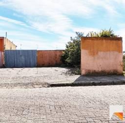 Título do anúncio: Terreno medindo 5m x 30m, em São Lourenço do Sul-RS, bairro Barrinha