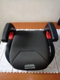Assento Burigotto