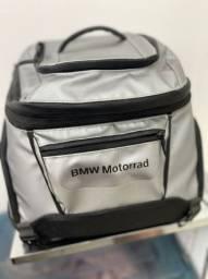 BOLSA BAU BMW GS IMPERMEÁVEL