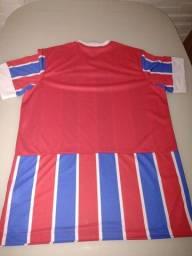 Título do anúncio: Camisa Oficial Bahia