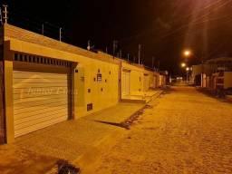 Título do anúncio: Casa Loteamento Parque dos Carajás