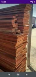 Título do anúncio: PEÇAS pra Telhado vigas 10×5 15×5 20×5  madeiras em geral