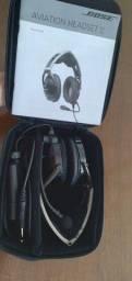 Título do anúncio: Phone de ouvido