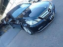 Título do anúncio: Mercedes-benz E 350 3.5 Cabrio V6 272 CV Gasolina 2P Automático