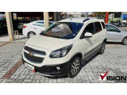 Chevrolet Spin (2017)!! Lindo Oportunidade Única!!!!!