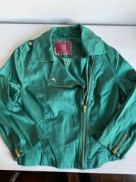 Lote camisas/casacos