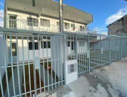 Título do anúncio: Kitnet Vila Barão - A Partir de 155 Mil - Itbi e Registro Grátis!
