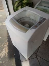 Título do anúncio: Maquina de lavar roupa Electrolux